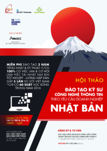 pttc2-ht-nhat-1411-poster